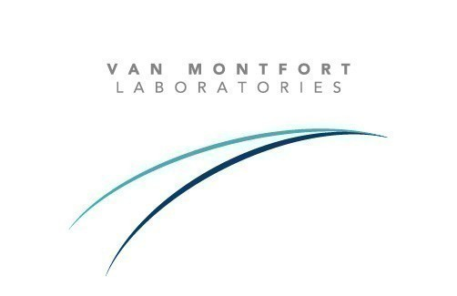Van Montfort Laboratories